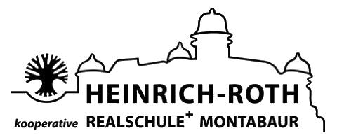 Heinrich Roth Schule Montabaur