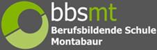 BBS Montabaur