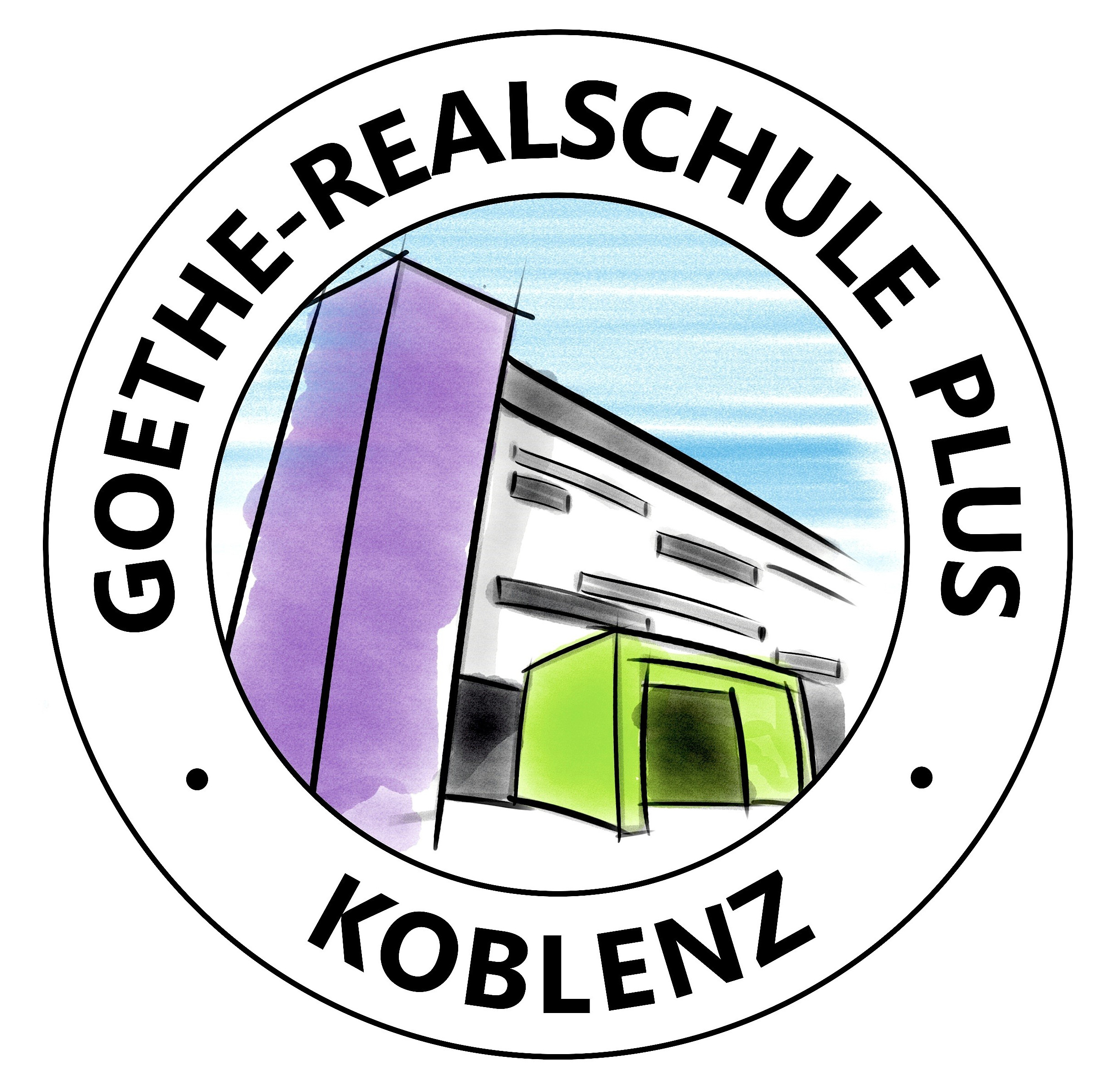 Goethe Schule Koblenz