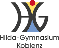 hilda-gymnasium-logo